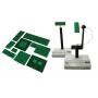 Kit éducation RF antenne et propagation (3D) : ME1013 Dream Catcher