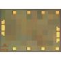 Amplificateur large bande : AMM-6702