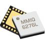Mélangeur SMT IQ : MMIQ-0520LSM & MMIQ-0626LSM