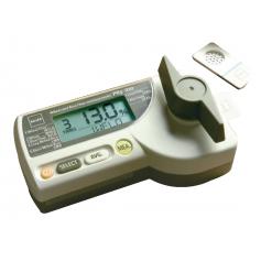 Humidimètre portable farine blé et riz : PRg-930