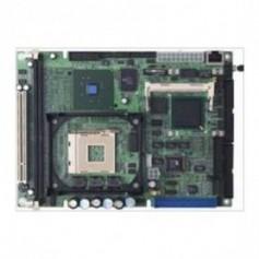 PCM8500