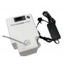 Biocollecteur portable d'air expiré et haleine condensé (CAE/EBC) : Bioscreen II