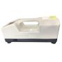 Biocollecteur portable aérosol : WA-15
