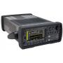 Femtomètres / picomètres et d'électromètres / compteurs haute résistance : B2980B