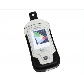 Spectroradiomètre portable : SpectraPen LM 510