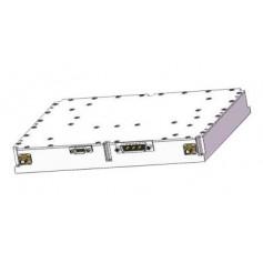Amplificateur : RF LAMBDA