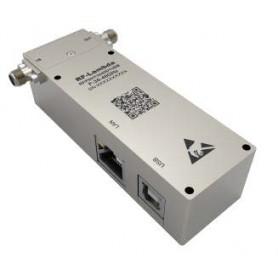 Déphaseur à commande numérique USB / Ethernet : Série RFPSH