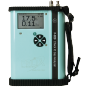 Analyseur MAP portable O2, CO2 résiduel : F920 Check it !