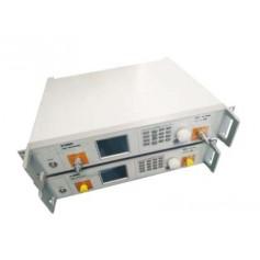 Amplificateur RF (110 / 220 V) : Série RAMP, Série REMC