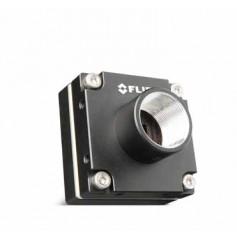 Camera pour Algorithme d'Apprentissage en Profondeur : Firefly DL