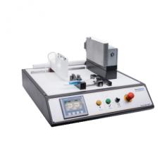 Machine électrofilage / pulvérisation : NS1 NanoSpinner