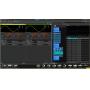 Logiciel PC de contrôles et de mesures : PathWave