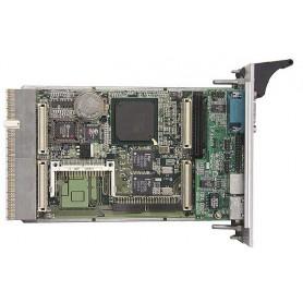 Carte réceptrice pour format ETX : IP-350
