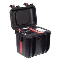 Analyseur portable radon Rn : FYCDY-P30
