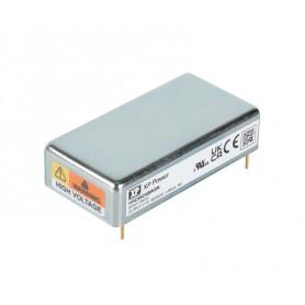 Convertisseur DC-DC haute tension : HRC05