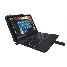 Tablette windows durcie : i22K