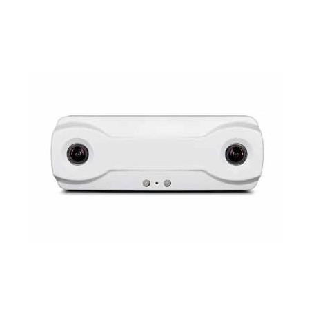 Caméra pour comptage des personnes : Brickstream 3D Gen 2