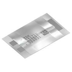 Condensateur EDLC : Série EDLC041720