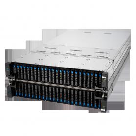 Serveur Rack Intel ou AMD : Série RS720