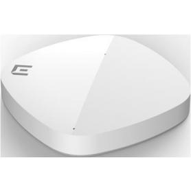 Point d'accès Wi-Fi 6 : AP310C