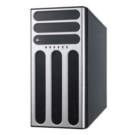 Serveur tour multi-GPU à faible consommation d'énergie : Série TS700