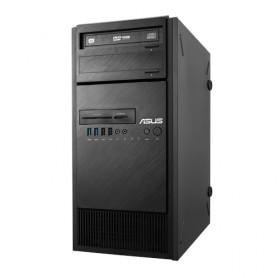 Serveur haute performance Xeon : Série TS100