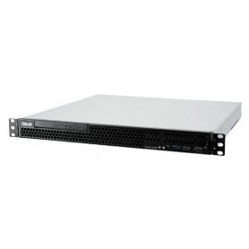 Serveur Rack Xeon 1U : Série RS100