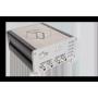 Systèmes de test et de mesure RAIN RFID et NFC : Tagformance Pro