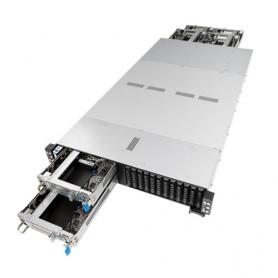 Serveur haute densité AMD EPYC 2U6N avec support jusqu'à 6 sockets : RS620