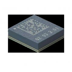 Relais SPST à 6 canaux : MM1200