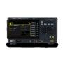 Générateurs de fonctions / signaux arbitraires 20 MHz : EDU33211A / EDU33212A