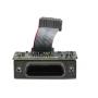 Module d'interface GPIB installable par l'utilisateur : E363GPBU