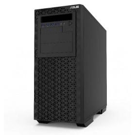 Station de travail hautes performances Intel® Xeon® : Pro E800 G4
