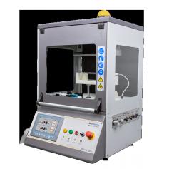 Machine électrofilage : NE100