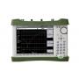 Analyseur de spectre 9 kHz à 4 GHz : MS2712E