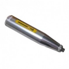 Scléromètre testeur de dureté du béton : HT225A