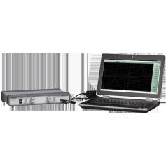 Analyseur de réseau vectoriel 3 VNA : ShockLine MS46122B