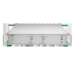 Analyseur de réseau vectoriel 2 port VNA : ShockLin MS46322B