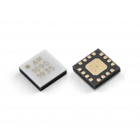 Amplificateur de 0,02 à 26 GHz : Série AM1xxx