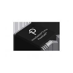 Circuit de commutation Flyback à redressement synchrone et rétroaction FluxLink : Innoswitch3-Pro