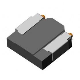 Inductance de puissance CMS à alliage métallique : Série SMA