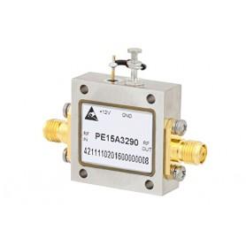 Amplificateur large bande : PE15Axxxx