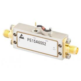 Amplificateur limiteur : Série PE15A60