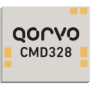 Amplificateur faible bruit de 6 à 18 GHz : CMD328