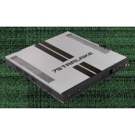 Serveur sans ventilateur durci 1U : ROC 286 B