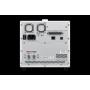 Testeur de bobine avec fonction de décharge partiel : ST4030A