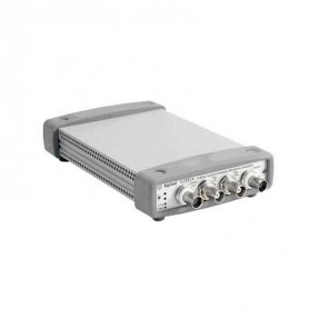 Générateur de Fonction USB 20MHz + AWG : U2761A