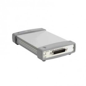 Matrice de Commutation USB : U2751A