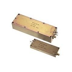 Module de bruit amplifié : NC1000