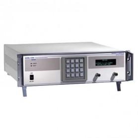 Générateur de bruit analogique automatisé : UFX EbNo